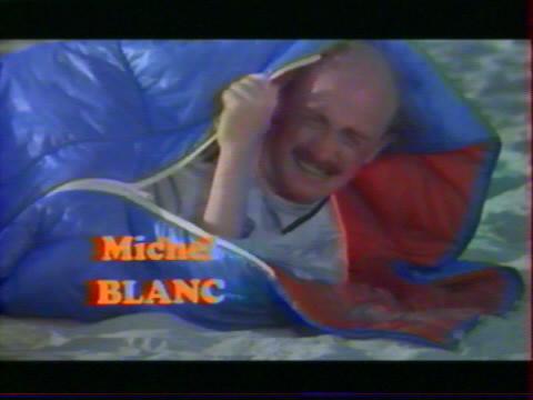 Michel%20Blanc